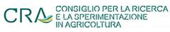 Consiglio per la Ricerca e la Sperimentazione in Agricoltura, CRA-VIV, Pescia (PT)