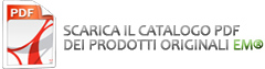 Download Catalogo PDF prodotti EM® su italiaemshop.it