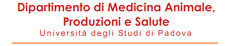 Universit� degli studi di Padova