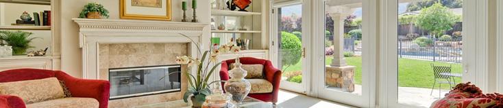 Le tecnologia em applicata all 39 ambiente domestico - Tecnologia per la casa ...